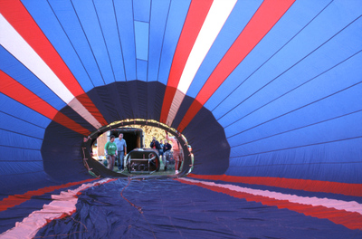 Balloon_inside_looking_out