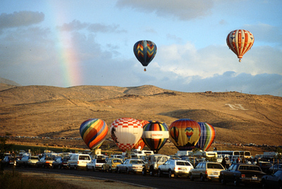 Baloon_races_reno_4_copy